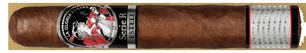 La Gloria Cubana Serie R Esteli Cigar