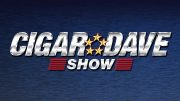 Listen to The Cigar Dave Show