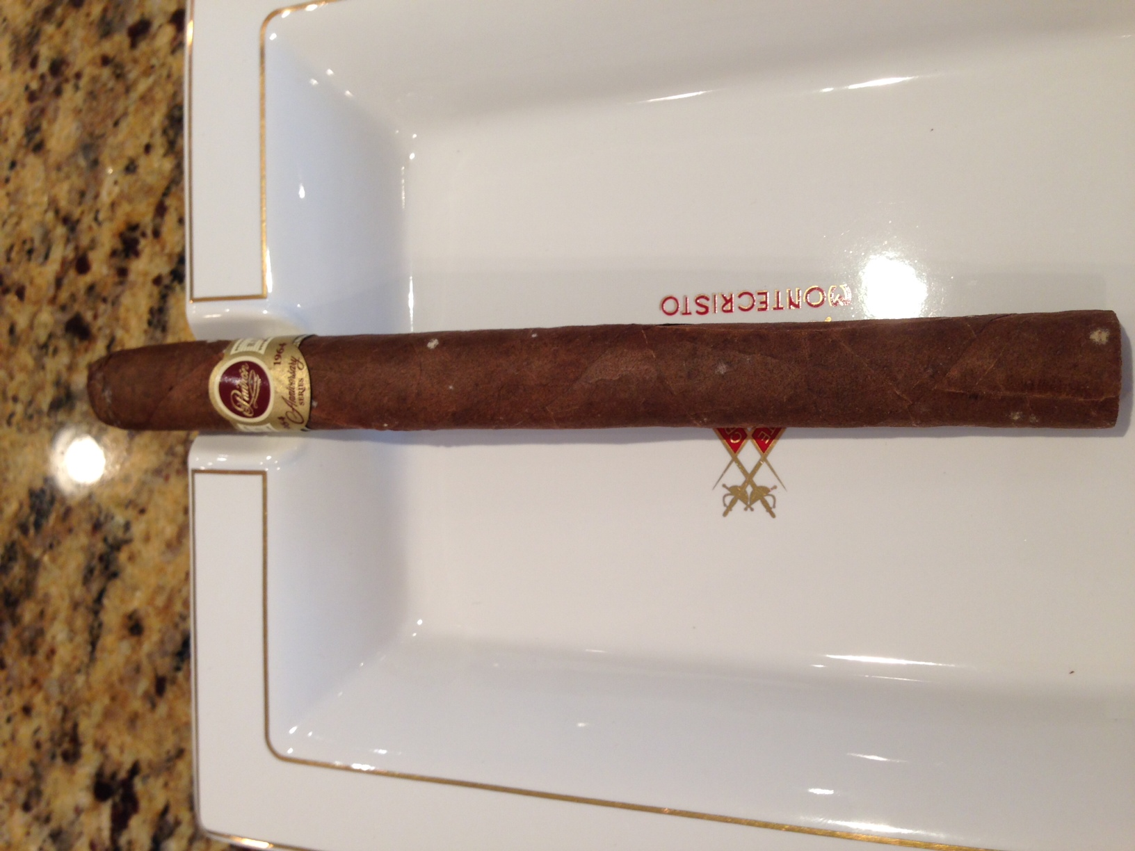 Padron 1964 Anniversary A