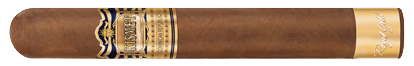 Kismet by Royal Gold Cigars