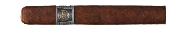 Rocky Patel Platinum Cigar