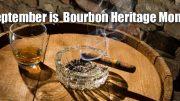 Bourbon Heritage 2014