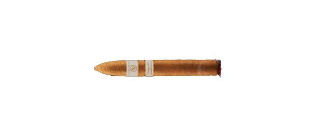Vintage 1999 by Rocky Patel Cigar