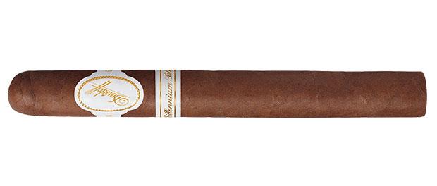 Davidoff Millenium Blend Cigar