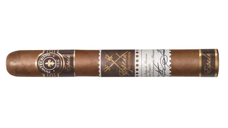 Espada by Montecristo Cigar