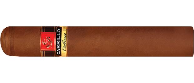 E.P. Carrillo Cabinet Cigar