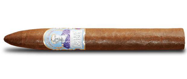 Julius Caesar by Diamond Crown Cigar
