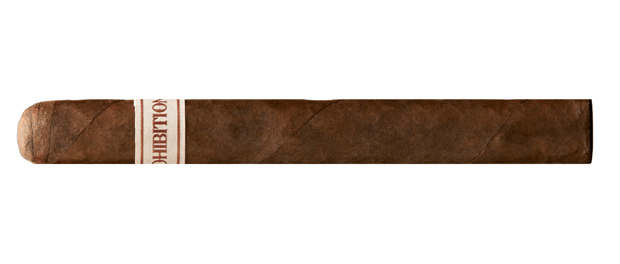 Prohibition Broadleaf by Rocky Patel Cigar