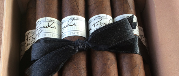 Liga Privada No. 9 Cigars by Drew Estate Cigars