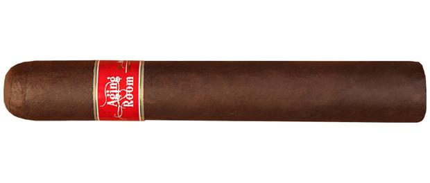 Aging Room Maduro Cigar