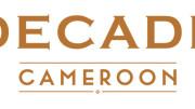 November 2015: Decade Cameroon