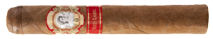 La Palina Red Label cigar