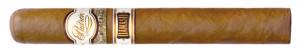 Padron Damaso Cigar