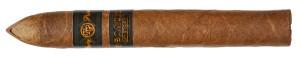 Rocky Patel Decade Cameroon cigar