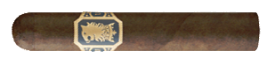 Drew Estate Undercrown Cigar