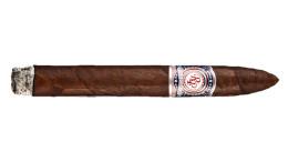 Freedom by Rocky Patel Premium Cigars