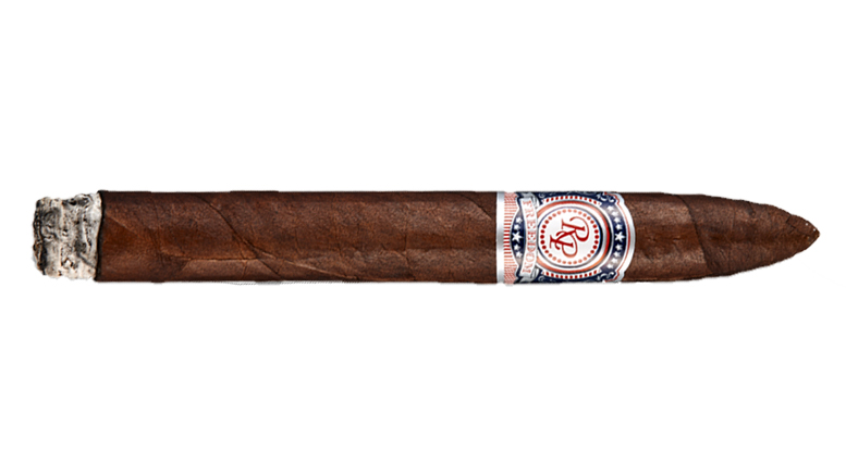 Freedom by Rocky Patel Premium Cigars