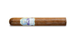 Julius Caesar by Diamond Crown Cigar