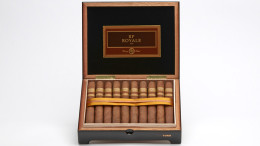 Rocky Patel Royale Box