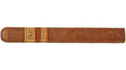 Rocky Patel Royale cigar