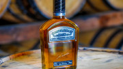 Jack Daniel's Gentleman Jack bottle