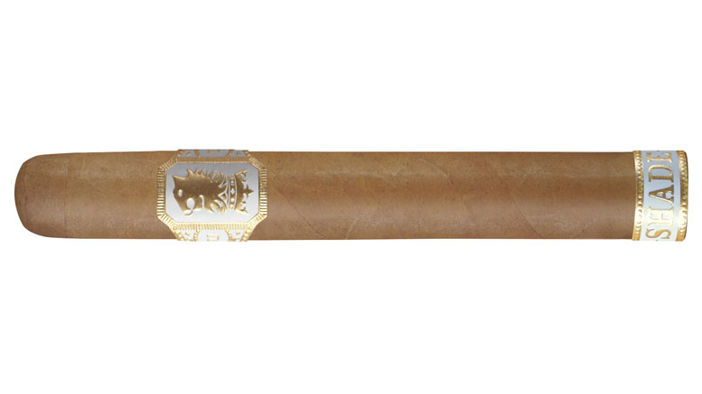 Undercrown Shade cigar from Drew Estate