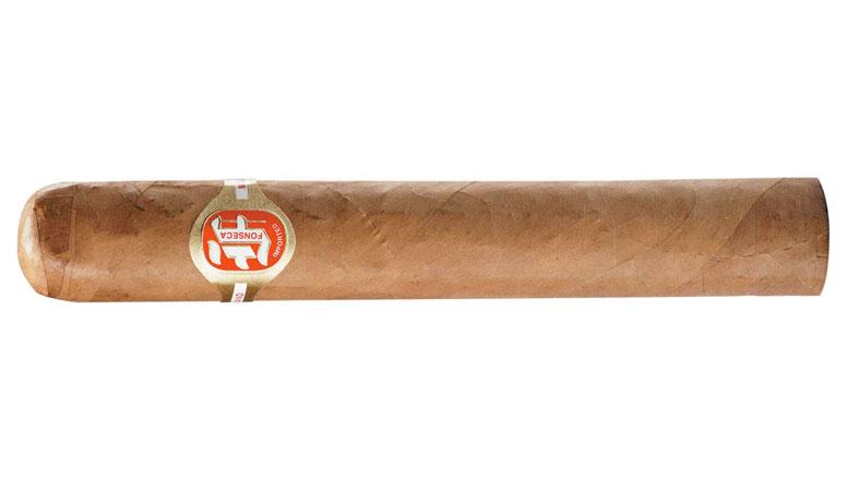 Fonseca Classic cigar by Quesada Cigars