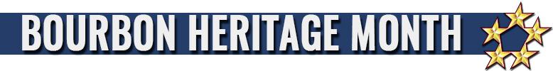 bourbon-hertiage-month-header