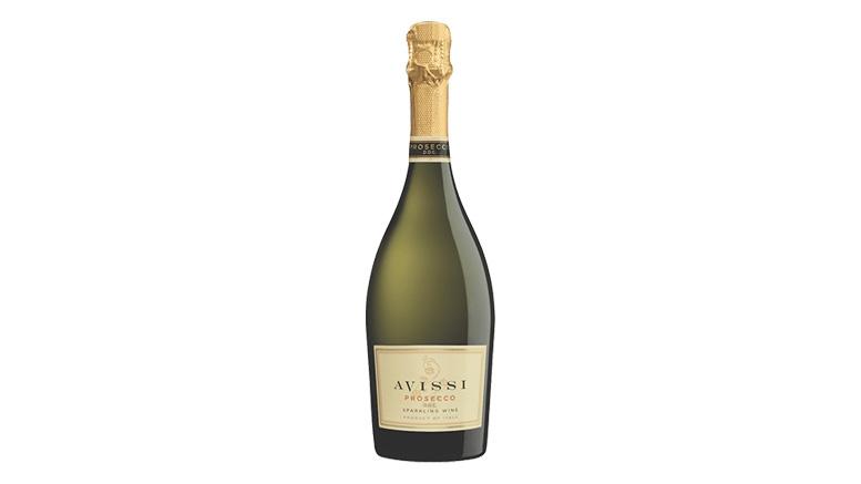 Avissi Prosecco Sparkling Wine