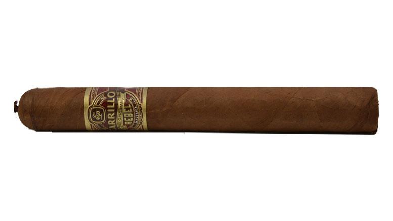 EP Carrillo Original Rebel Natural cigar named Maverick
