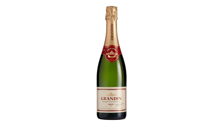 Grandin Brut Champagne