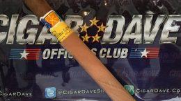 Plasencia Reserva Organica Cigar
