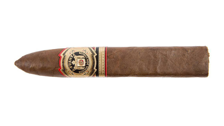 Arturo Fuente Don Carlos Eye of the Shark cigar