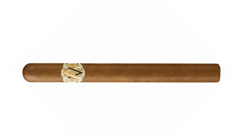 Avo Classic No. 3 cigar