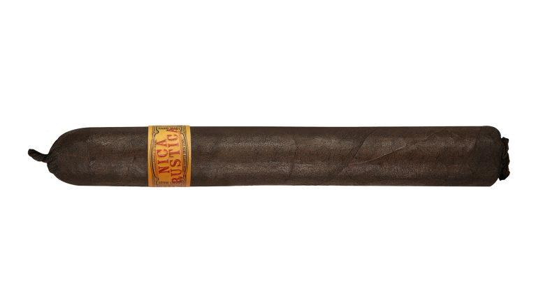 Nica Rustica cigar by Drew Estate
