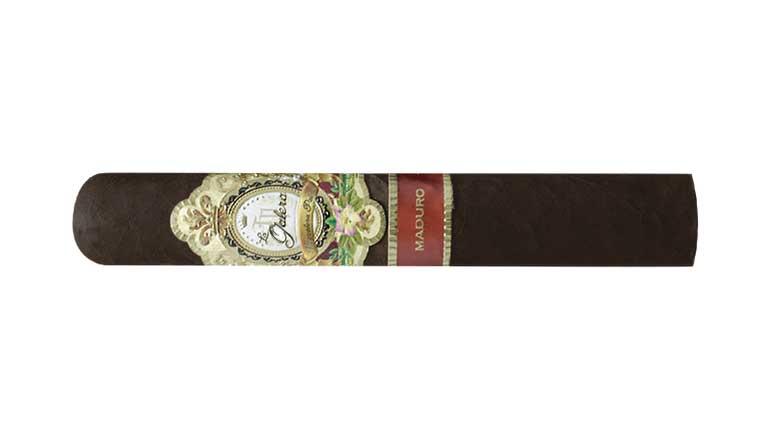 La Galera Maduro Cigar