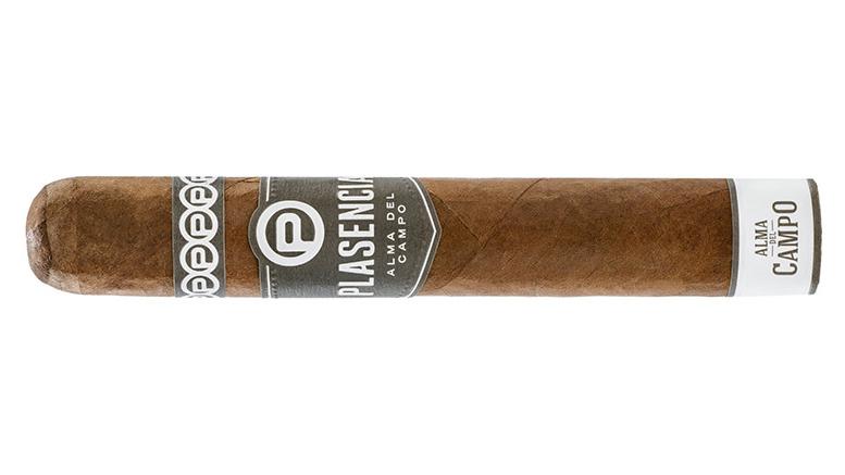 Plasencia Alma del Campo cigar