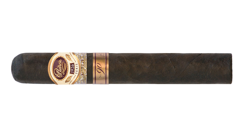 Padron 1926 90th Anniversary Maduro cigar