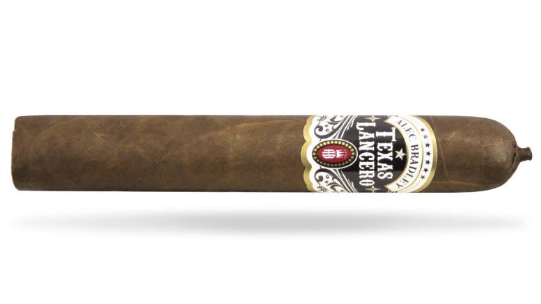 Alec Bradley Texas Lancero cigar
