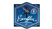 Escoffier beer from Brewery Vivant