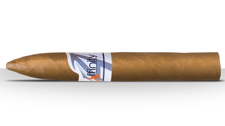 Sindicato Affinity cigar