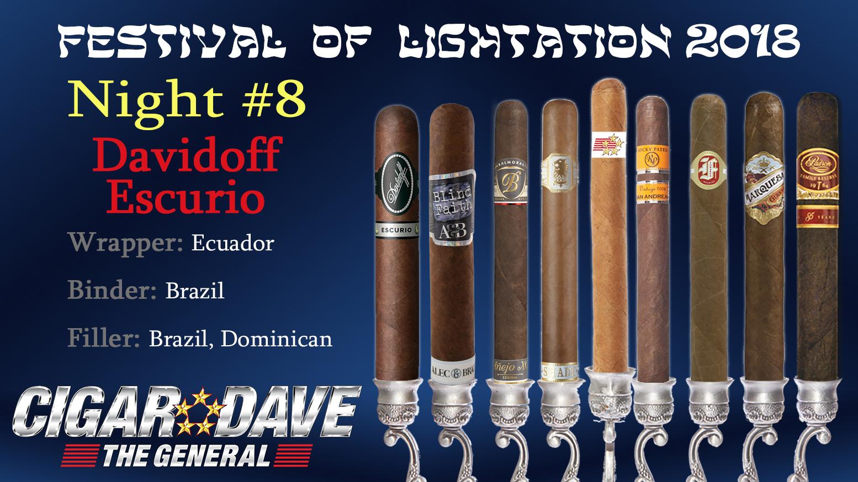Cigar Dave Americas Alpha Male Cigar Dave Show